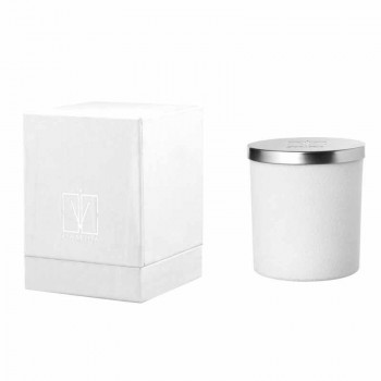 Scented Candle in Luxury Box